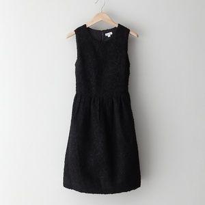Steven Alan Dominga boucle dress in Size 2